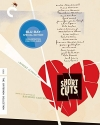 Short Cuts  [Blu-ray]