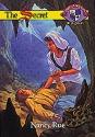 SECRET, THE - CH#6 (Christian Heritage: Salem Years)