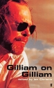 Gilliam on Gilliam (Directors on Directors)