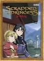 Scrapped Princess - Family Ties