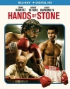 Hands Of Stone [Blu-ray]
