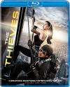 The Thieves [Blu-ray]