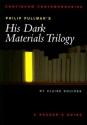 Philip Pullman's His Dark Materials Trilogy (Continuum Contemporaries)