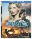 Last Face [Blu-ray]