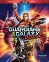 Guardians of the Galaxy Vol. 2 [Blu-ray...