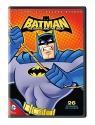 Batman: The Brave And The Bold- Season 2