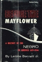 Before the Mayflower: A History of the ...
