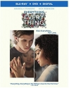 Everything, Everything  (BD) [Blu-ray]