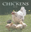 Chickens (Flexi cover series)