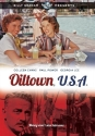 Billy Graham Presents: Oiltown, U.S.A.