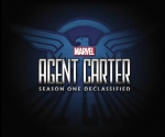 Marvel's Agent Carter: Season One Declassified