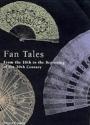 Fan Tales (Temptation)