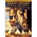 Daniel Boone: Trailblazer Includes bonus features