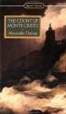 The Count of Monte Cristo (Signet Classics)