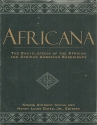 Africana: The Encyclopedia of the African American Experience