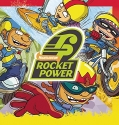Nickelodeon: Rocket Power