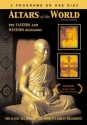 Altars of the World - The Eastern and Western Religions