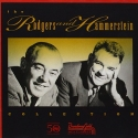 The Rodgers and Hammerstein Collection