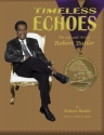 Timeless Echoes: The Life and Art of Robert Butler