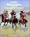 Frederic Remington: Paintings and Sculpture