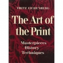 The art of the print: masterpieces, history, techniques
