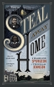 Steal Away Home: Charles Spurgeon and Thomas Johnson, Unlikely Friends on the Passage to Freedom