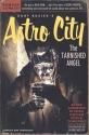 Kurt Busiek's Astro City: The Tarnished Angel