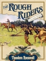 Rough Riders Illustrated Edition