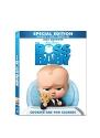 Boss Baby [Blu-ray]