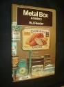Metal box: A history