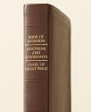 Book of Mormon Doctrine and Covenants Pearl of Great Price (Triple Combination)