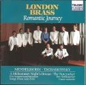 Romantic Journey (London Brass)