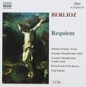 Berlioz: Requiem ~ Edison / Toronto Mendelssohn Choir
