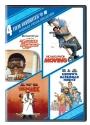 4 Film Favorites: Richard Pryor