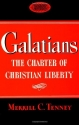 Galatians: The Charter of Christian Liberty