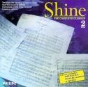 Shine: Complete Classics