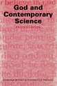 God and Contemporary Science (Edinburgh Studies in Constructive Theology)