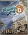 Heritage Studies 6