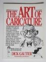 Art of Caricature