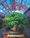 The Bonsai Workshop (Our Garden Variety)