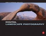 Digital Landscape Photography