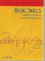 Basic Skills (Lettering Workbooks)