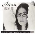 International Album Collection