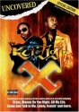 Uncovered - The Series: K-CI & JoJo