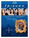 Friends: Season 1 [Blu-ray]