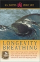 Longevity Breathing