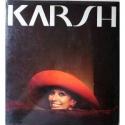 Karsh: A Fifty-Year Retrospective