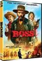 Boss (1975)
