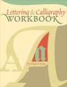 Lettering & Calligraphy Workbook