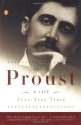 Marcel Proust: A Life